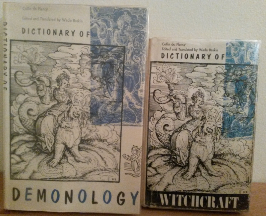 dictionaries-of-witchcraft-and-demonology