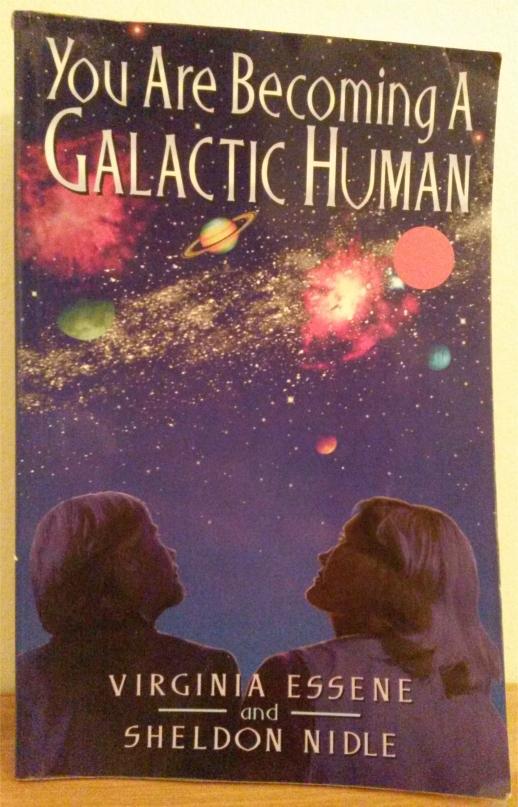 galactic-human