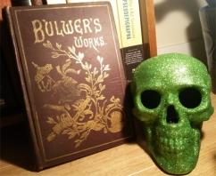 bulwer-green-skull
