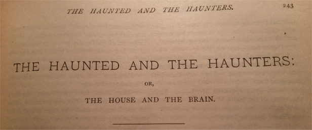 haunted-house-brain