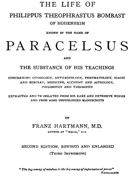 paracelsus-by-hartmann