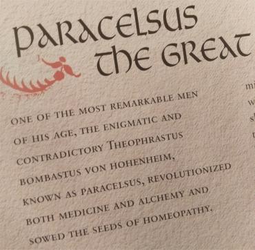 paracelsusthegreat