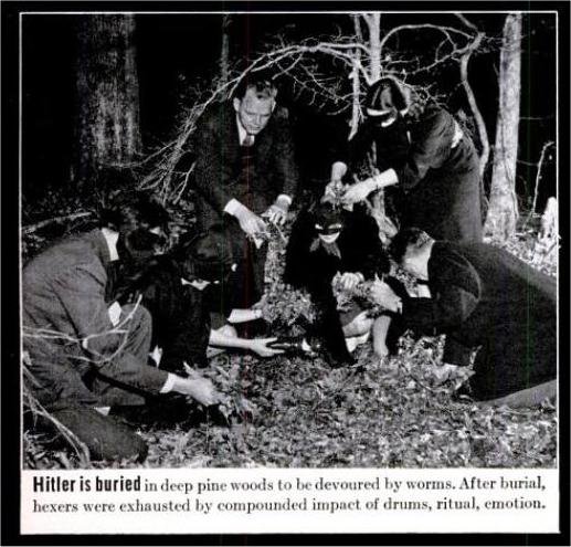 hitler-voodoo-6