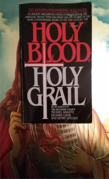 holy-blood-holy-grail