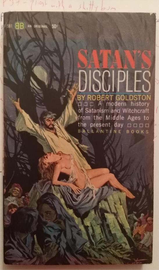 satans disciples goldston.jpg