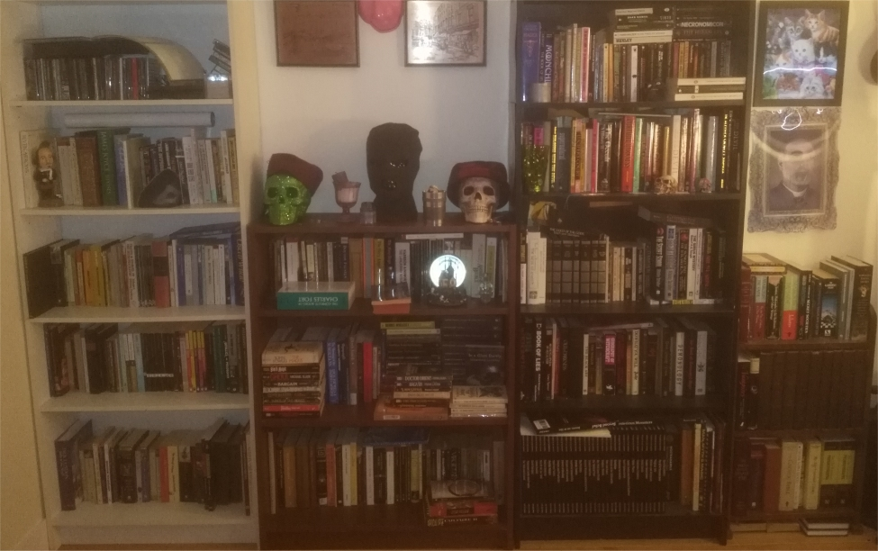 occult book collection.jpg