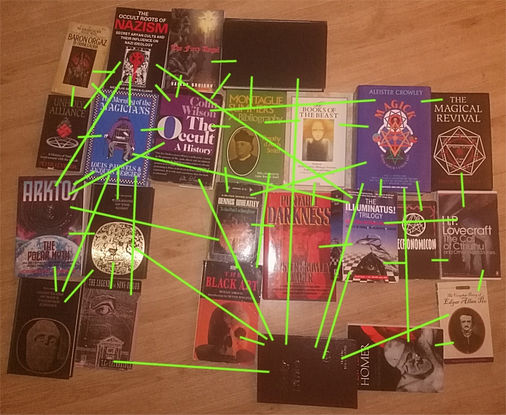 web of occult books.jpg