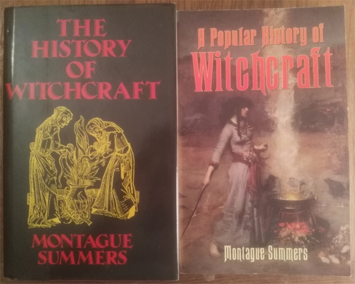 montague summers history witchcraft.jpg