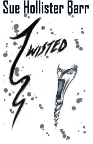 twisted new cover