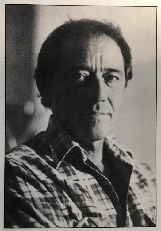 richard bachman