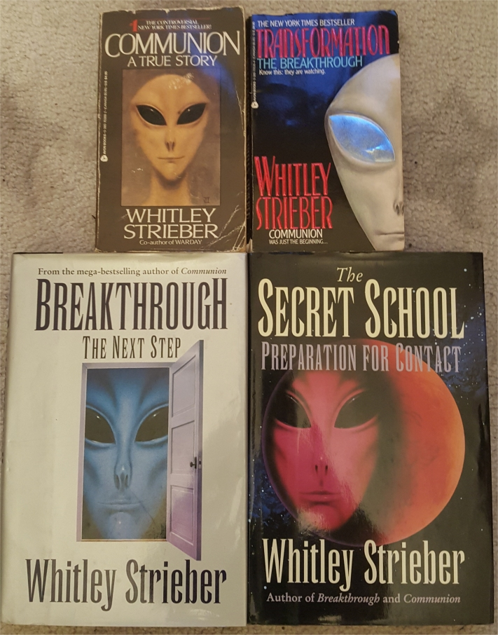 whitley strieber visitors
