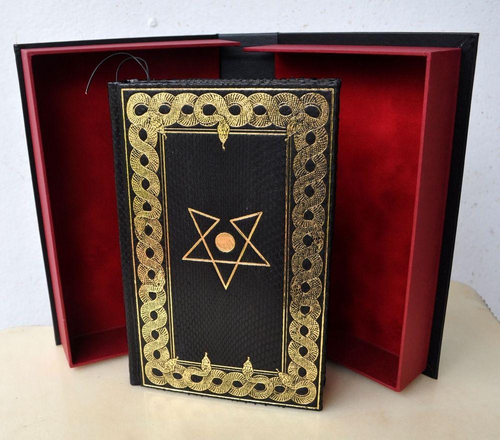 book sitra achra