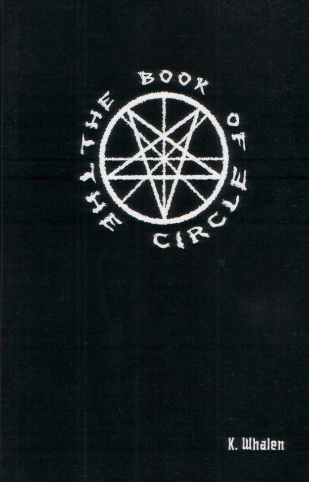 k whalen the book of the circle.jpg