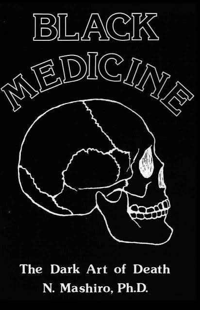 black medicine the dark art of death n.jpg