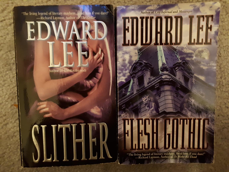 edward lee slither flesh gothic.jpg
