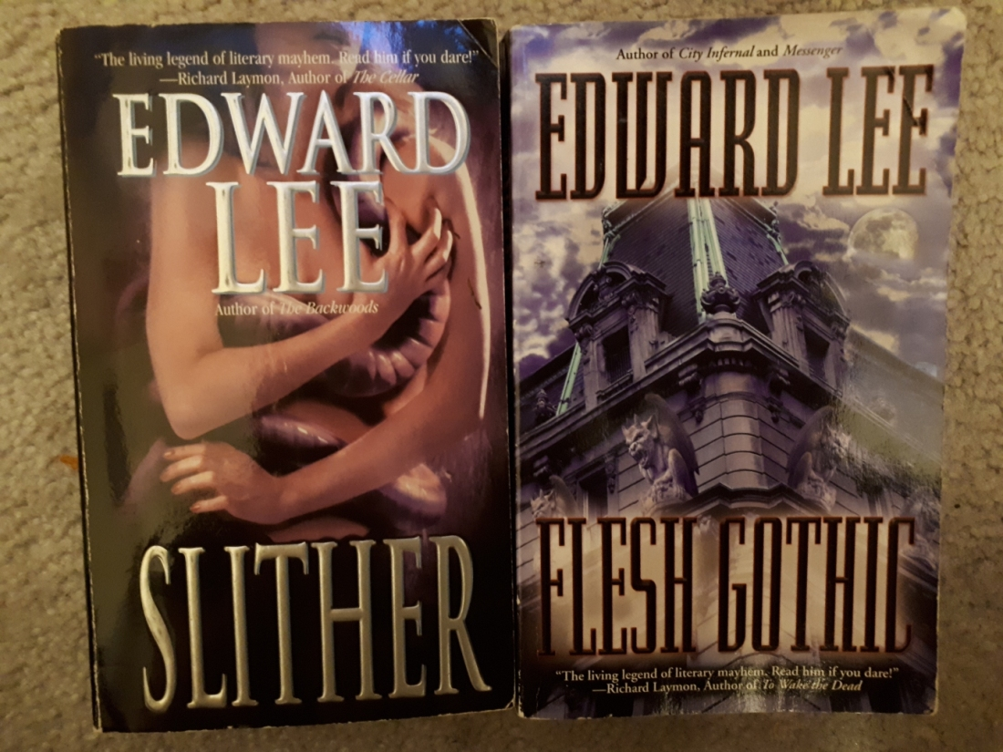 edward lee slither flesh gothic.jpg