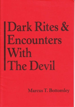 darkrites26encounterswiththedevilmarcust.bottomley