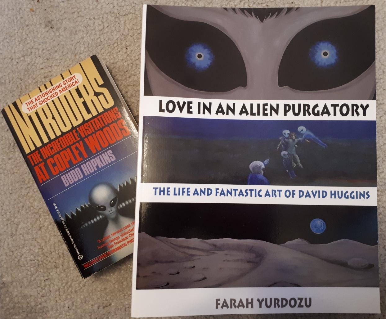 love in an alien purgatory david huggins.jpg