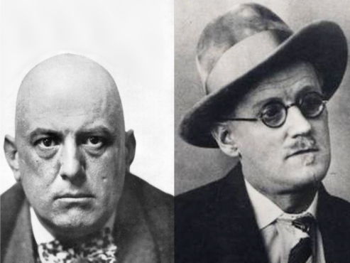 aleister crowley and james joyce.jpg