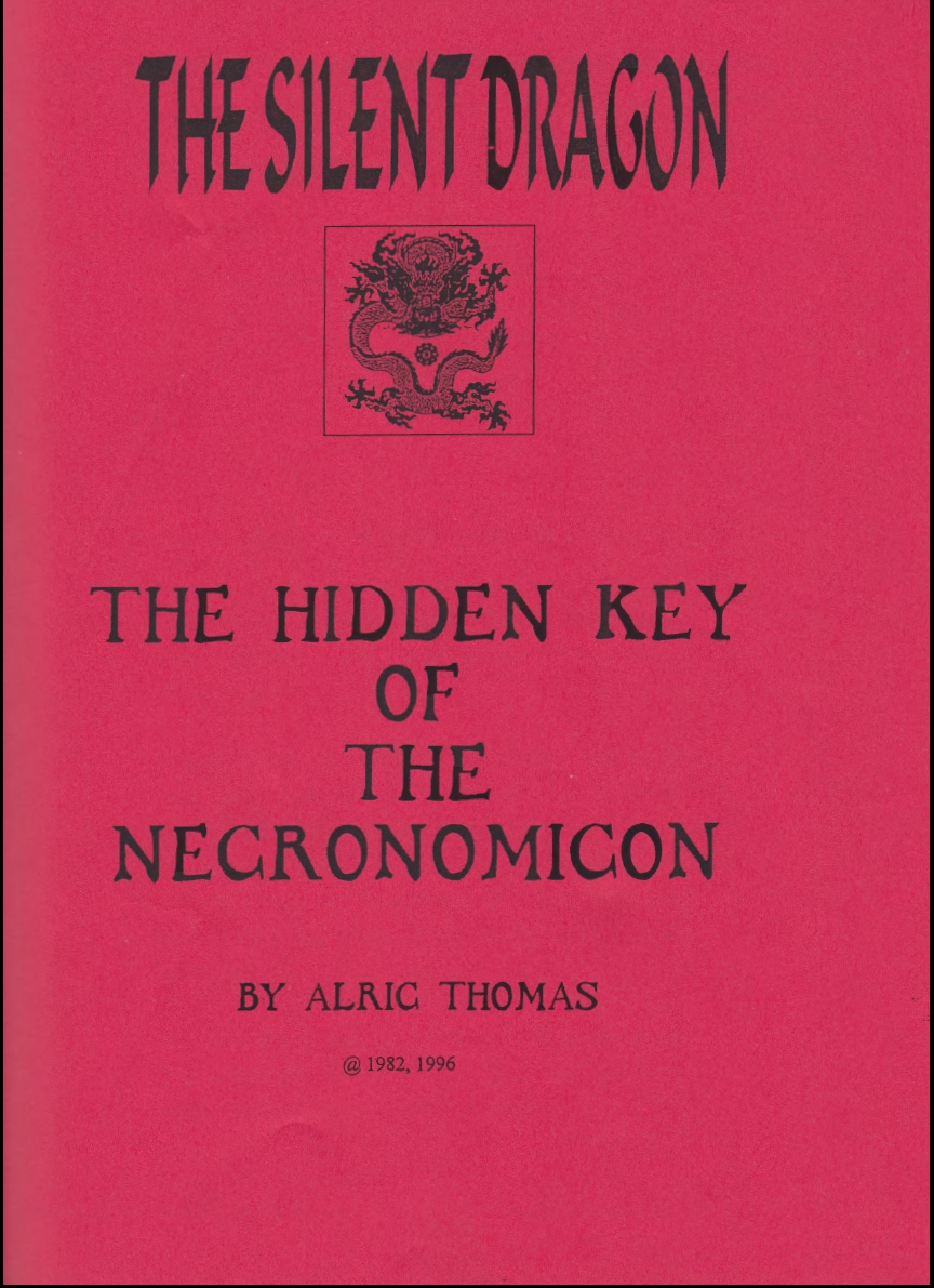 hidden key necronomicon.jpg