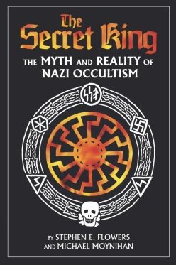 secret king nazi occultism flowers moynihan