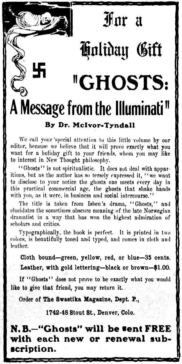ghosts illuminati ad swastika.jpg