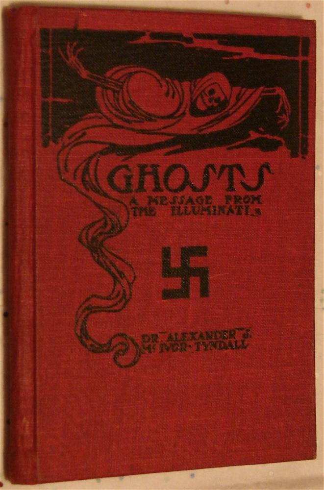 ghosts illuminati swastika mcivor tyndall.jpg
