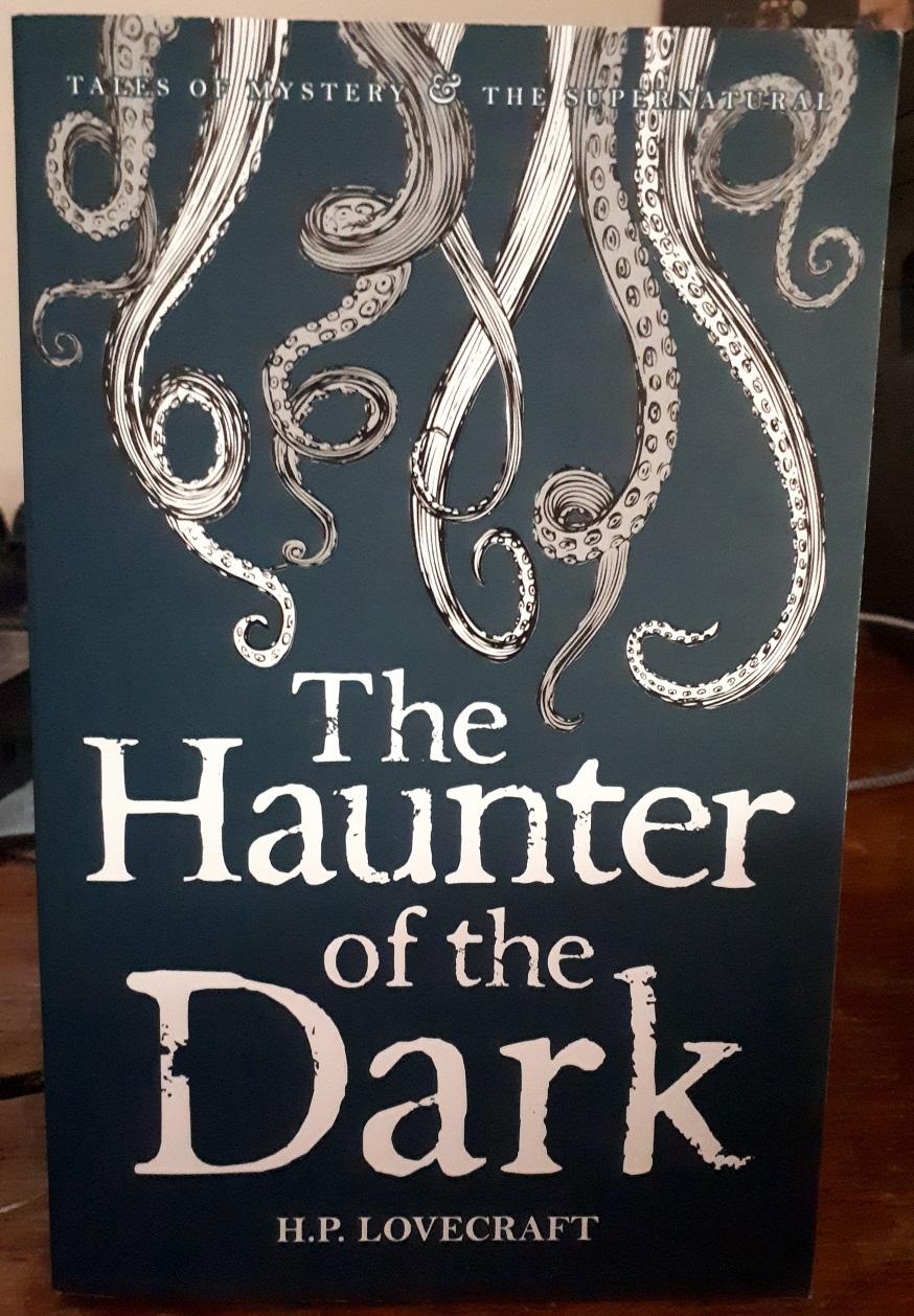 haunter of the dark lovecraft.jpg