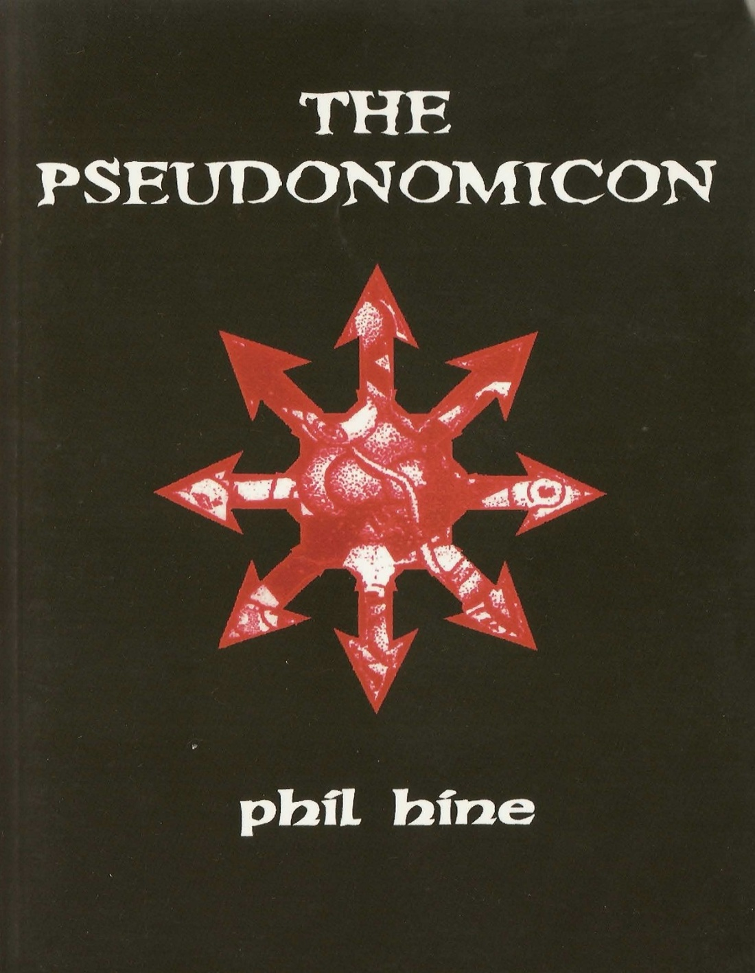 pseudonomicon phil hine.jpg