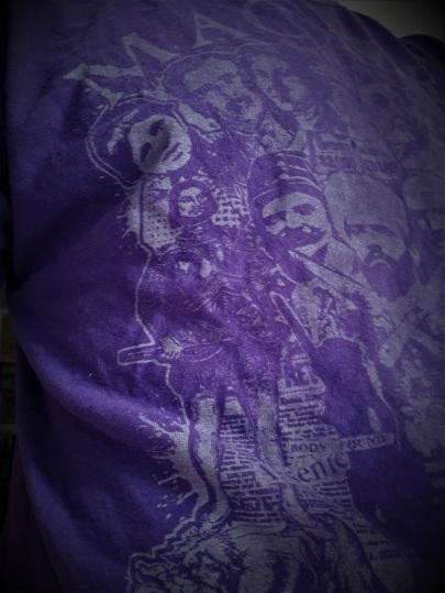 gilles de rais macabre shirt.jpg