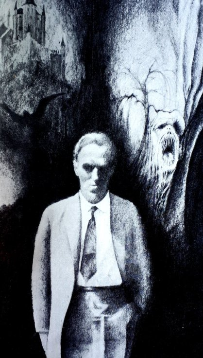 h.p.lovecraft - tom evesonjpg.jpg