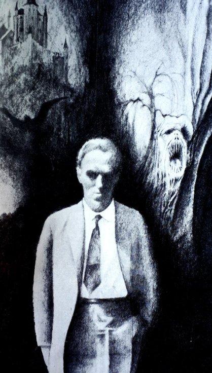 h.p.lovecraft - tom evesonjpg.jpg