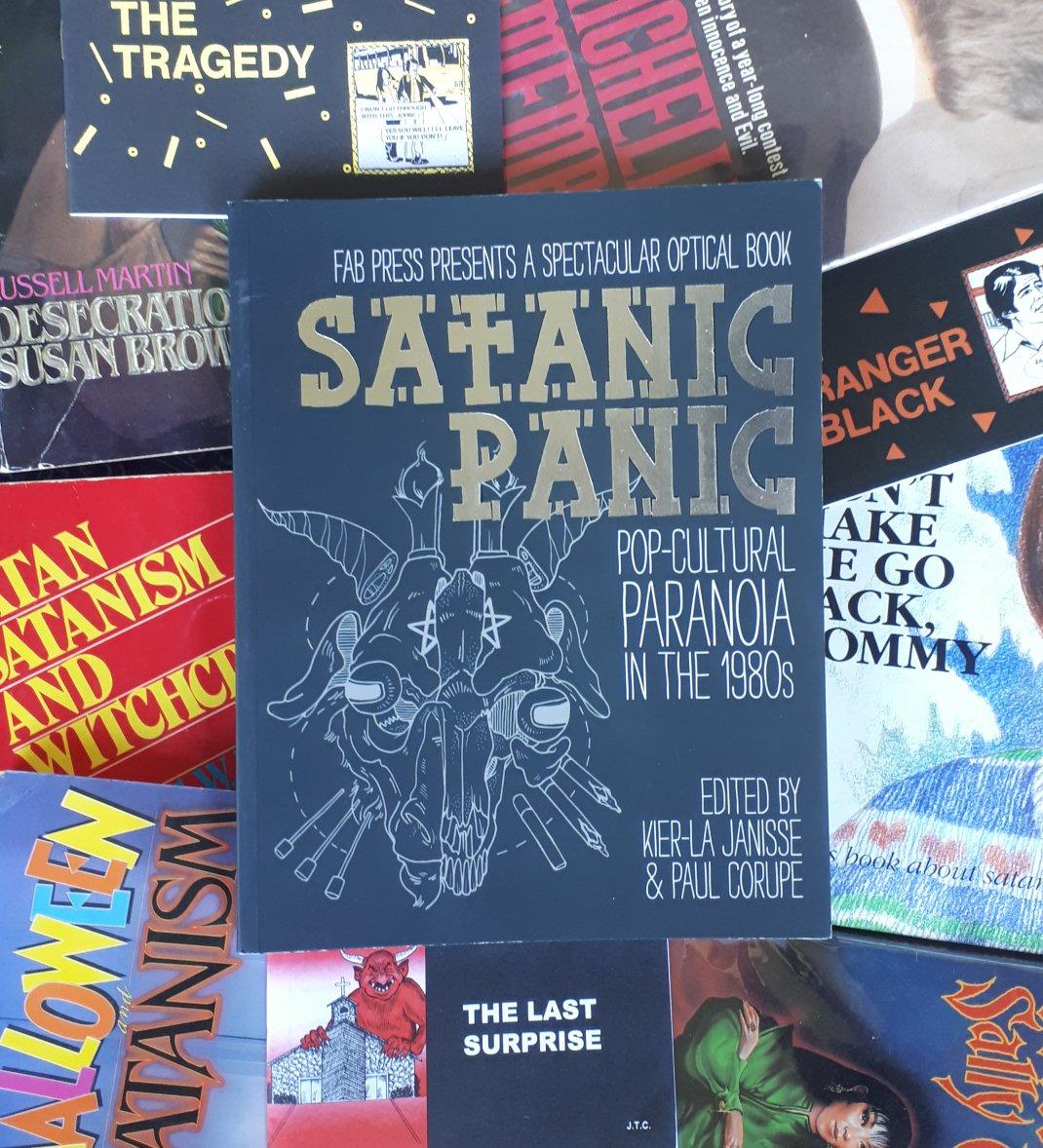 satanic panic pop-cultural paranoiain the 1980s.jpg