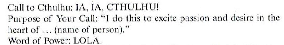 cthulhu love spell.jpg