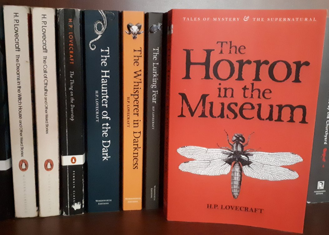 lovecraft horror in the museum.jpg