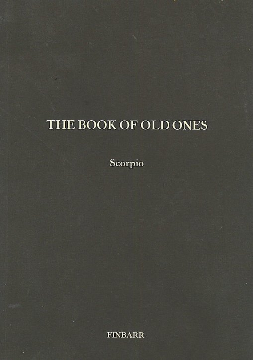 the book of old ones - scorpio.jpg