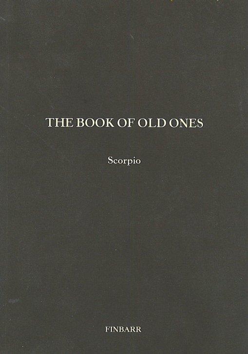 the book of old ones - scorpio.jpg