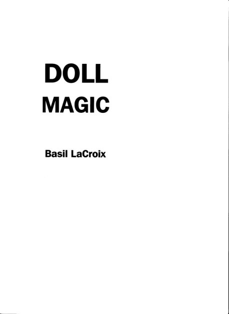 doll magic basil crouch.jpg