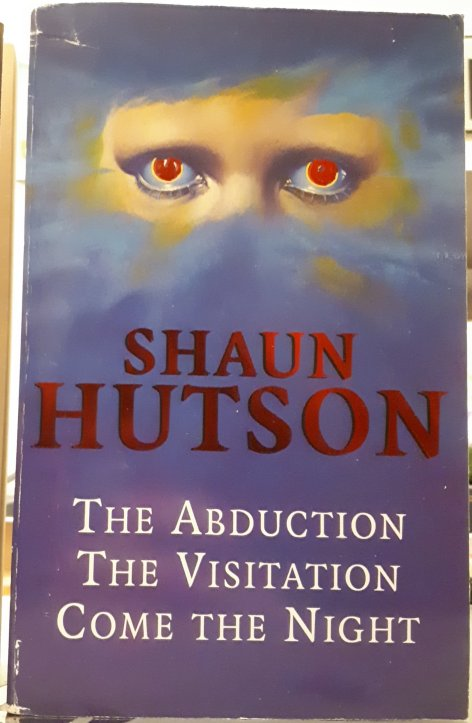 hutson come the night abduction visitation