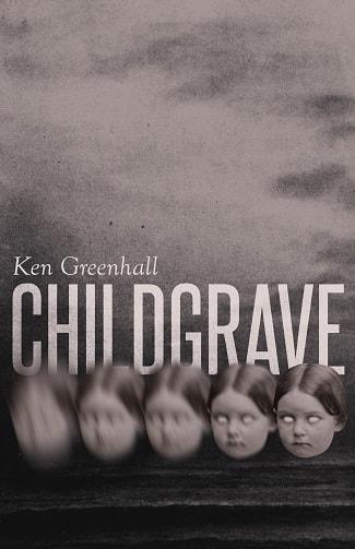 ken greenhall childgrave