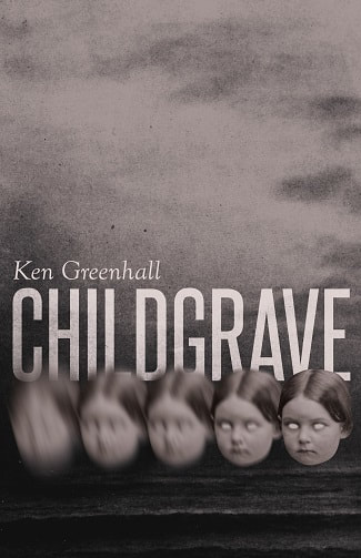 ken greenhall childgrave