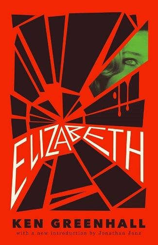ken greenhall elizabeth