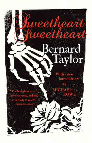 sweetheart sweetheart bernard taylor