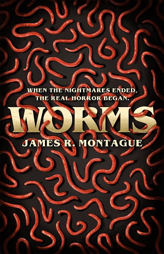 worms james montague